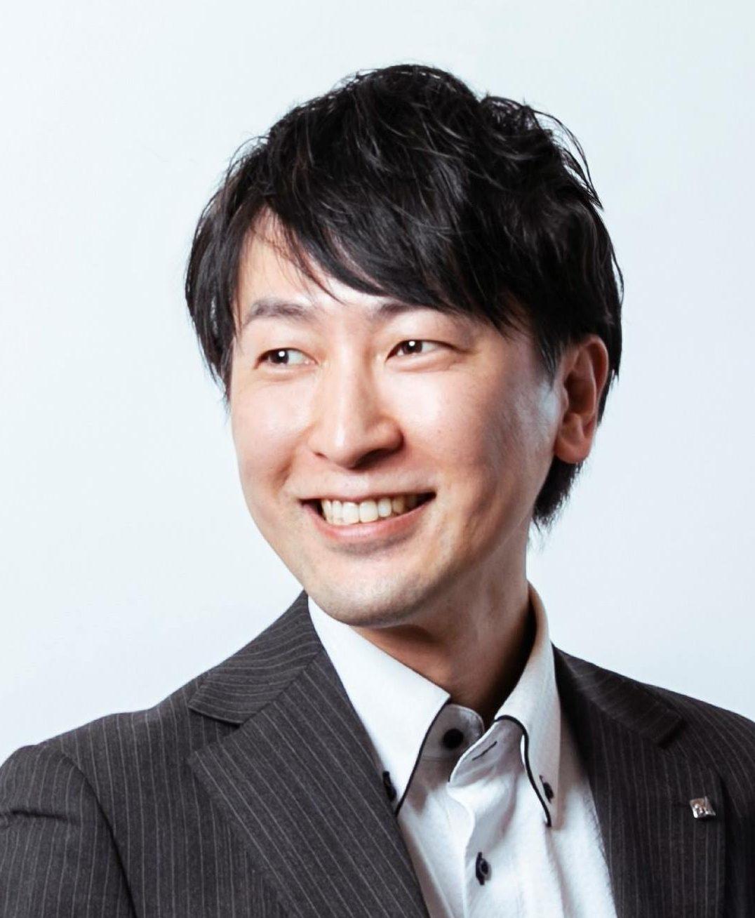 株式会社ローンディール   大川 陽介 氏