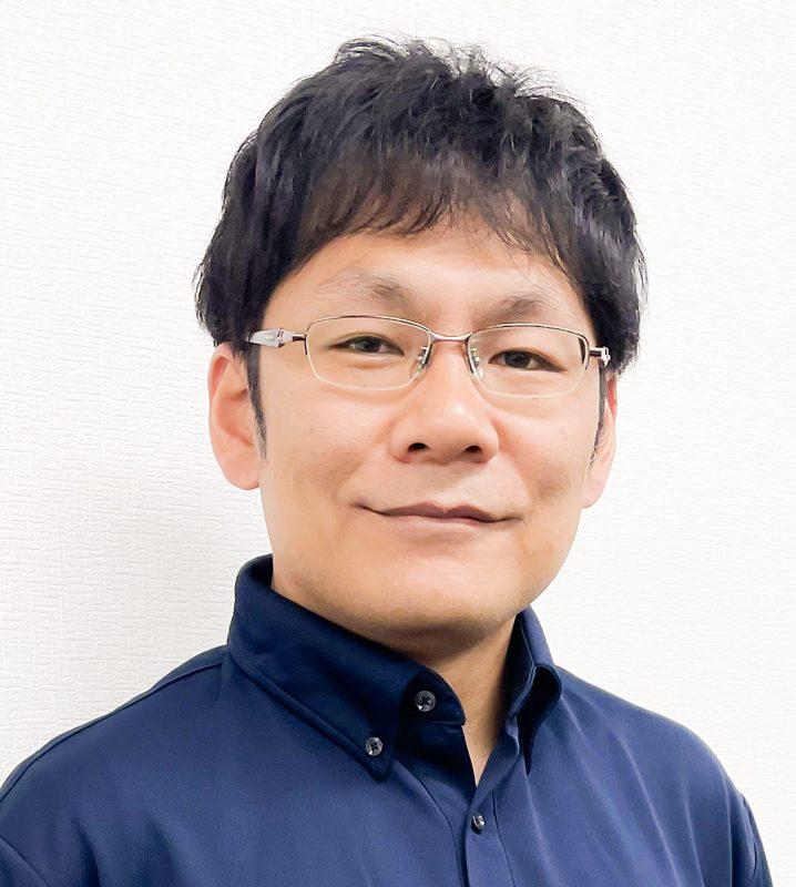 フルカイテン株式会社 瀬川 直寛 氏