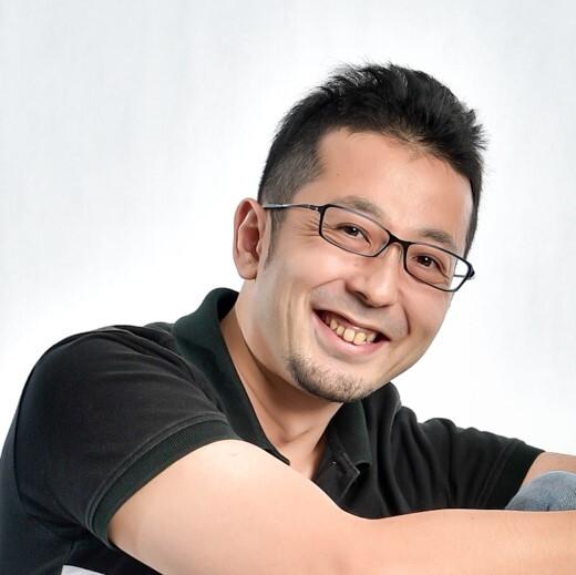 WITH international Japan株式会社 中島 潤 氏