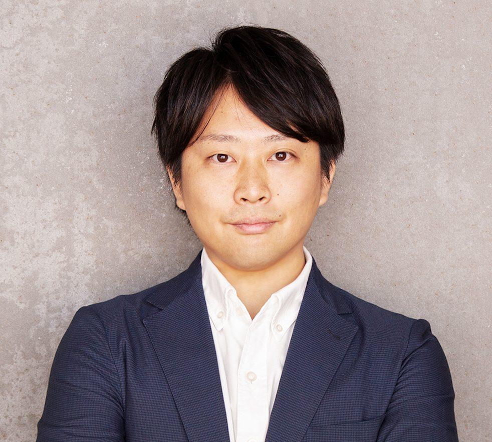 株式会社WARC 加藤 健太 氏