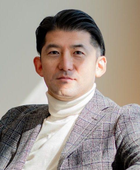 ACALL株式会社 佐藤 鉄平 氏